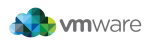 112-1123112_vmware-cloud-logo-png-transparent-png
