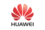 huawei-logo-communication-13